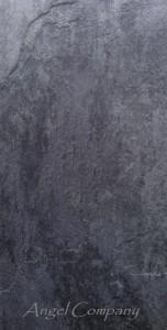 gresie portelanata masiva seria eternity black, gresie de exterior