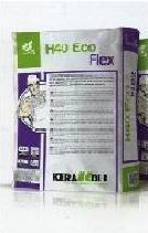 adeziv h40 eco flex-adezivi kerakoll