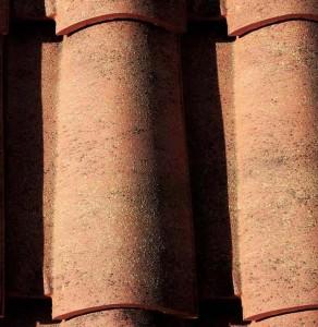 Tigla ceramica Italiana ZENITH AT11 CLASSICA PICA, Importator tigla Italia