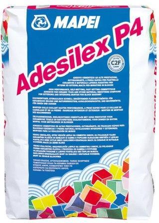 adesilex p4 produse mapei