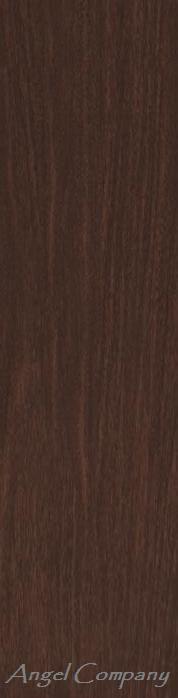 Gresie tip parchet, gresie Italia imitatie lemn seria Madera wenge