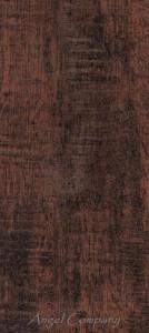 Gresie imitatie lemn - DHOGA ROSSO 45 X 90