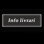 INFORMATII LIVRARI-GRESIE ITALIA-GRESIE PORTELANATA-COFRAJE DOKA