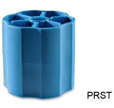 Proleveling System PRST 0