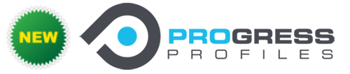 Produse Progress Profiles - Angel Company