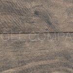 Gresie tip parchet. Sequoia-Walnut-Ceramica-Opera