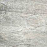Gresie tip parchet Sequoia Grey 15x90 cm