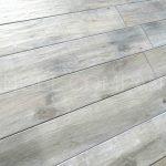 Gresie tip parchet Sequoia Grey ambient2