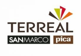 Produse San Marco - Pica Italia - Angel Company SRL