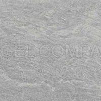 Gresie antiderapanta portelanata Silver Stone 3060 cm