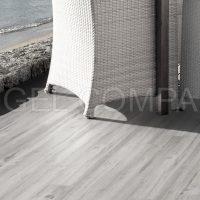 Gresie-tip-parchet-Sbiancato-Grigio-15x90-cm--min