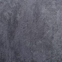 Eternity Black gresie pentru exterior portelanata antiderapanta placa