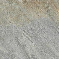 Gresie exterior antiderapanta Arenite-200