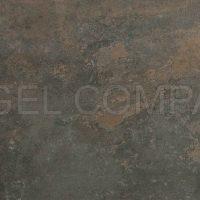Gresie metal Factory Dark Caesar Ceramiche 30x60