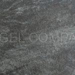 Gresie cu aspect piatra Saime Ceramiche