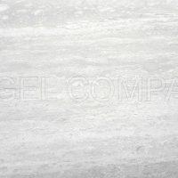 Gresie rectificata Pastorelli gresie Tibur Bianco