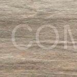 Gresie tip Parchet - Natural Larice 15x90 cm Ceramica Opera