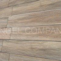 Gresie tip Parchet - Natural Larice 15x90 cm