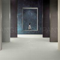 Gresie Layers Trend 120x120 cm