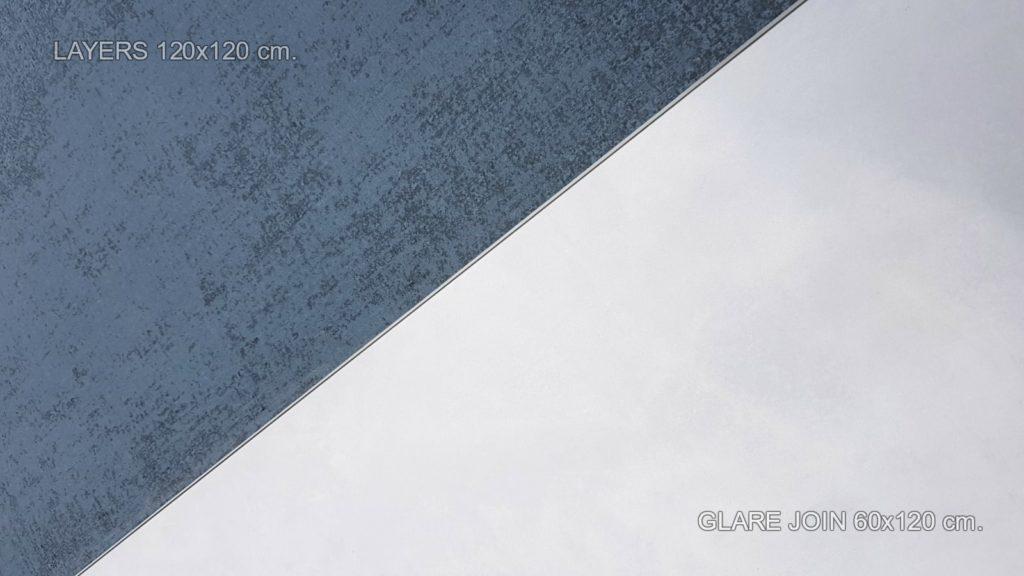 gresie-join-glare-60x120-cm-caesar-ceramiche