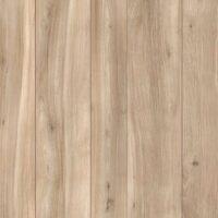 Gresie imitatie lemn Manhattan Idea Ceramica 20x120-cm