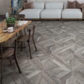 gresie-imitatie-lemn-intarsio-grigio-tuscania
