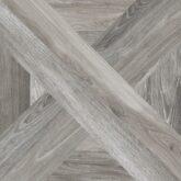 gresie imitatie lemn intarsio grigio tuscania 61x61 cm