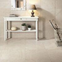 Gresie Caesar Maison Blanc 30x60 cm